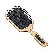 Kent Mega-Phine Taming Hair Brush - PF17