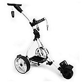 Pro Rider Remote Controlled Golf Trolley