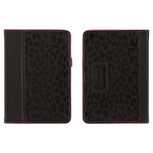 Griffin iPad Mini Moxy Slim GB36131 Big Cat Pink