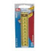 Tape Measure Profi Cm/Inch