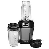 Nutri Ninja BL450 Space Grey Blender