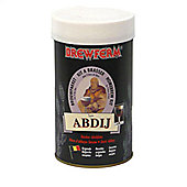 Brewferm Abdij (Abbey) Belgian Beer Kit