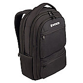 Wenger 600630 Fuse 15.6 inch Laptop Backpack