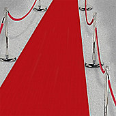 Red Carpet - 4m
