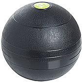Gold Coast 10kg No Bounce Exercise Slam Ball
