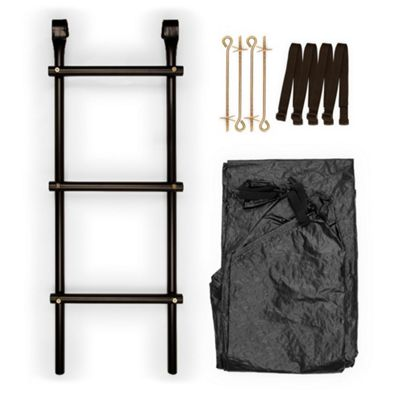 TP 12ft Trampoline Accessory Pack