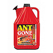 Buysmart Ant Gone Ready To Use Watering Can - 5L