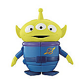 Hatch N Heroes Disney Toy Story Alien