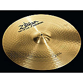 "Zildjian Project 391 22"" Ride Cymbal SL22R"