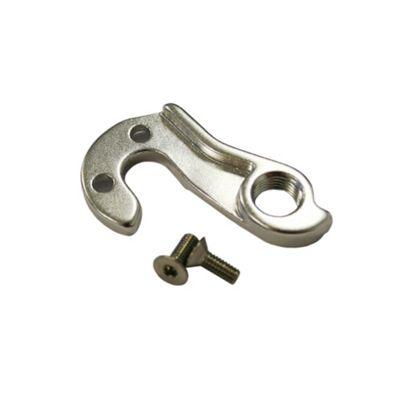 LOOK Rear Derailleur Hanger (fits 695/596 TT & Tri)