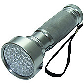 Kingavon 41 LED Aluminium Torch