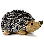 "Aurora World 8"" Plush Mini Flopsies Hedgehog"