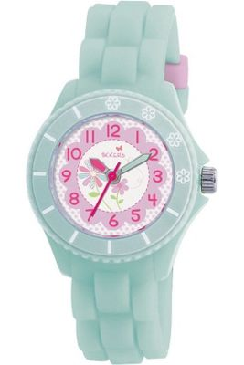 Peers Hardy TK0021 Tikkers Childrens Rubber Strap Watch