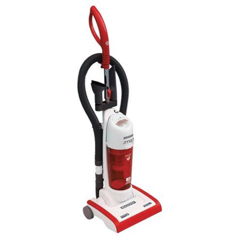 Hoover Smart SE1600 Upright Bagless Vacuum Cleaner