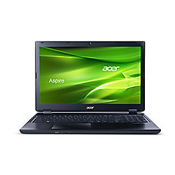 Acer Aspire M3-581PTG Intel Rapid Start Technology Driver Download