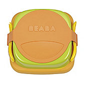Beaba Sorbet Soft Lunch Box