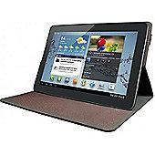 "Cygnett NanoGrip 10"" Folio Black Tablet"