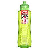 Gripper Bottle Melon Outdoor 800Ml
