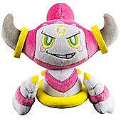 "Pokemon T19314 8"" Hoopa Confined Plush Doll Stuffed Animal Toy"