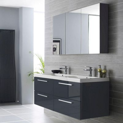 Bathroom Cabinets Direct bathroom cabinets tesco direct. bathroom cabinets tescobathroom