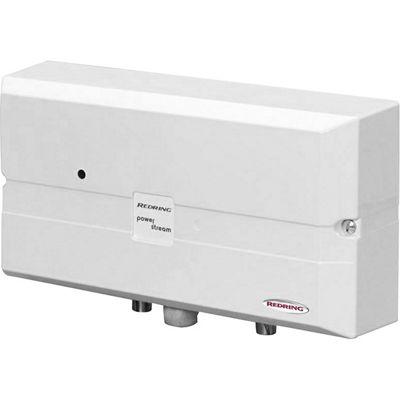 Redring 9.5kW Powerstream Instant Water Heater