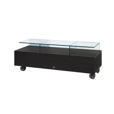 OMB Concert 1200 TV Stand