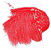 System 3 75ml Cad Red Deep Hue