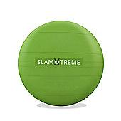 We R Sports W8Ball Slam Ball - 4KG