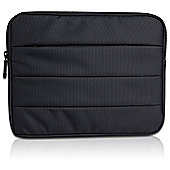Toshiba Slip Case Anti Shock Sleeve for 8 inch Tablet / iPad Ultra Protective - OEM-8INCH-WT8