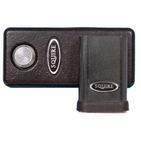 Squire HLS50S Horizontal Locking Bar - 150mm