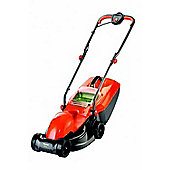 Flymo Visimo Electric Rotary Lawnmower