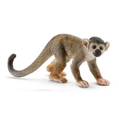 Schleich Squirrel Monkey