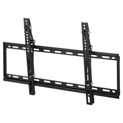 Hama TV Bracket for 37 to 56 inch TV's - Black