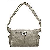 Doona Essentials Bag (Dune)