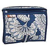 Isoki Petite Traveller Pellegrino Blue