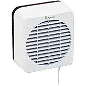 Xpelair GXC6 Kitchen Axial Fan