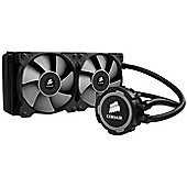 Corsair Hydro H105 Cooling Fan/Radiator