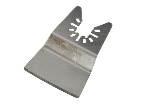 Nipper NRSB Rigid Scraper Blade 52mm