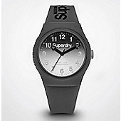 Superdry Urban SYG198EE Watch