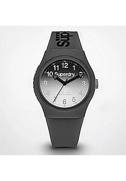 Superdry Urban SYG198EE Watch