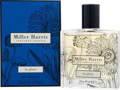 Miller Harris La Pluie Eau de Parfum (EDP) 50ml Spray For Women