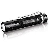 Fenix LD02 XP-E2 Torch 100 Lumens