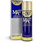 SHILLS +20% Mandelic Acid Skin Renew Liquid 150ml