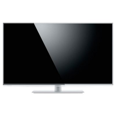 Panasonic TX-L50E6B 50 Inch Smart WiFi Built In Full HD 1080p LED TV With Freeview HD
