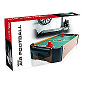 Table Air Football