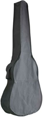 Rocket Dreadnought Acoustic Guitar Bag