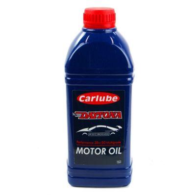 Daytona 20W50 Engine Oil (1 Litre)