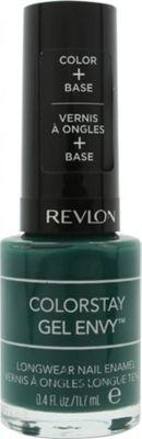 Revlon Colorstay Gel Envy Nail Polish 11.7ml - 230 High Stakes