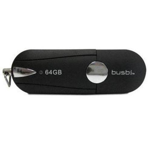 Busbi 64GB Lite USB flash drive