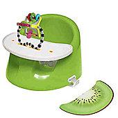 Prince Lionheart Bebepod Flex PLUS Green - KIWI